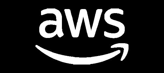 partner-logo_0012_partner-aws