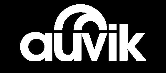 partner-logo_0013_partner-Auvik2