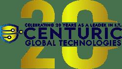 Centuric 20 Years